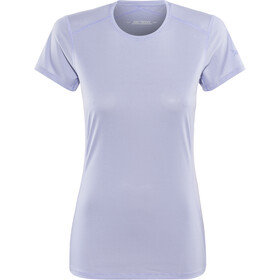 Arc'teryx Phase SL Crew SS Top Women dreamscape